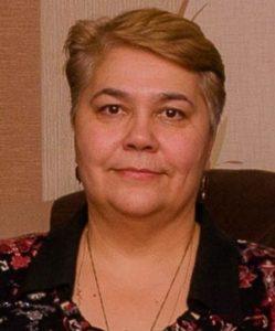Сертифицированный астролог Евразийского Астрологического Института.