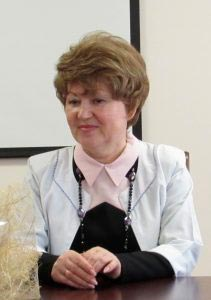 Астролог Евразийского Астрологического Института