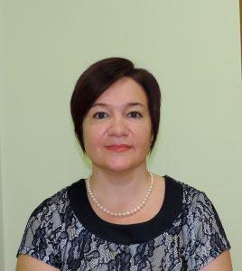 Сертифицированный астролог Уральского астроинститута