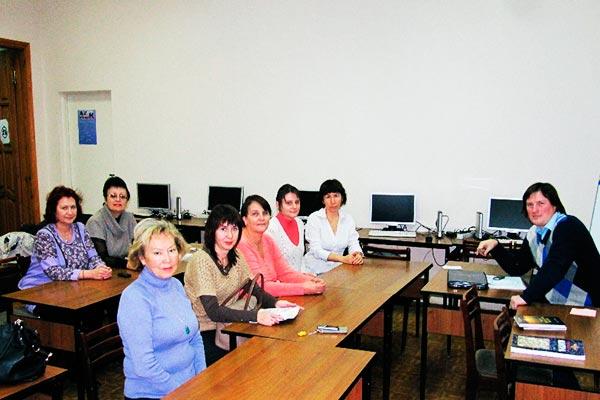 обучение астрологии Казань